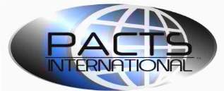 http://pactsntl.org/assets/asset-1455320692204.png